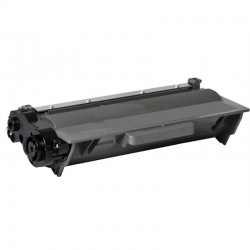 Toner Brother TN3512 BK...