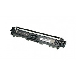 Toner Brother TN241/TN242...