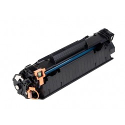 Toner HP CF279A Compatible