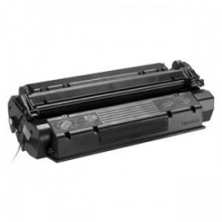 Pack 2  Toner HP Q2613X...
