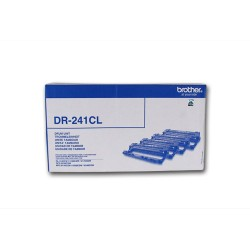 Brother DR-241CL Tambor...