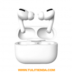 Auriculares bluethooth  13 pro