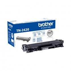 Toner Brother TN2420...