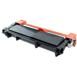 Toner Brother TN2420/TN2410...