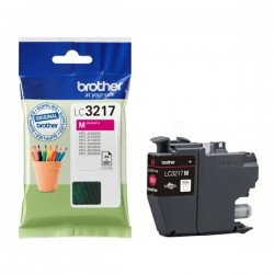 Cartucho Epson T2991/2/3/4 pack 4 Compatible