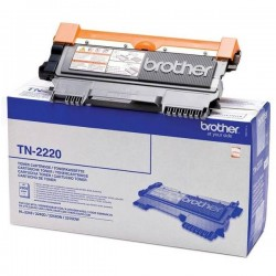 Toner Brother TN2220 Original