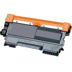 Toner Brother TN2220 /...