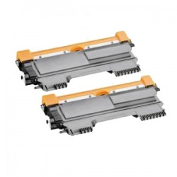 Pack 2 TN2220  Toner...