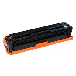 Cartucho HP 301 BK Compatible