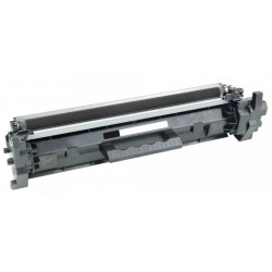 Toner Brother TN2120  Compatible