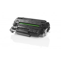 Toner HP Q7551A Compatible...