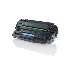 Toner HP Q6511A Color Negro...