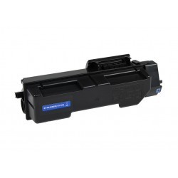 Epson WorkForce AL-M320...