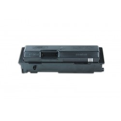 Toner HP Q2610A Compatible
