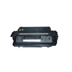 Toner HP Q7553A Compatible