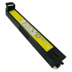 Toner HP Q6511A Compatible
