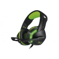3GO Auriculares Gaming...