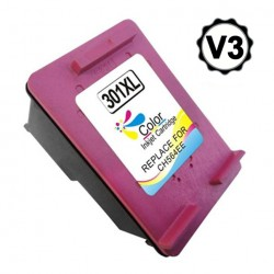 Toner Brother TN3170 Compatible