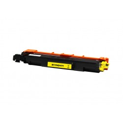 Toner Brother TN247 TN243...
