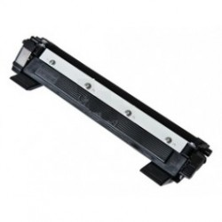 Toner Brother TN1050 Negro...