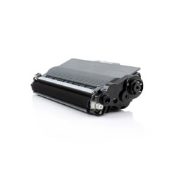 Toner Brother TN3390 Negro...