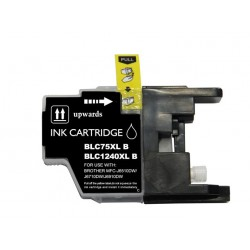 Toner Brother TN230 Amarillo  Compatible