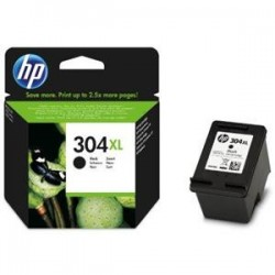 Cartucho HP 302 Color compatible