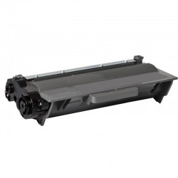 Toner Brother TN3430/TN3480...